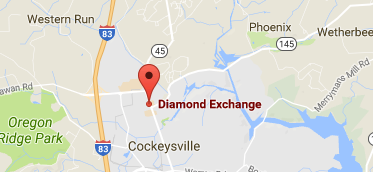 Baltimore Diamond Exchange