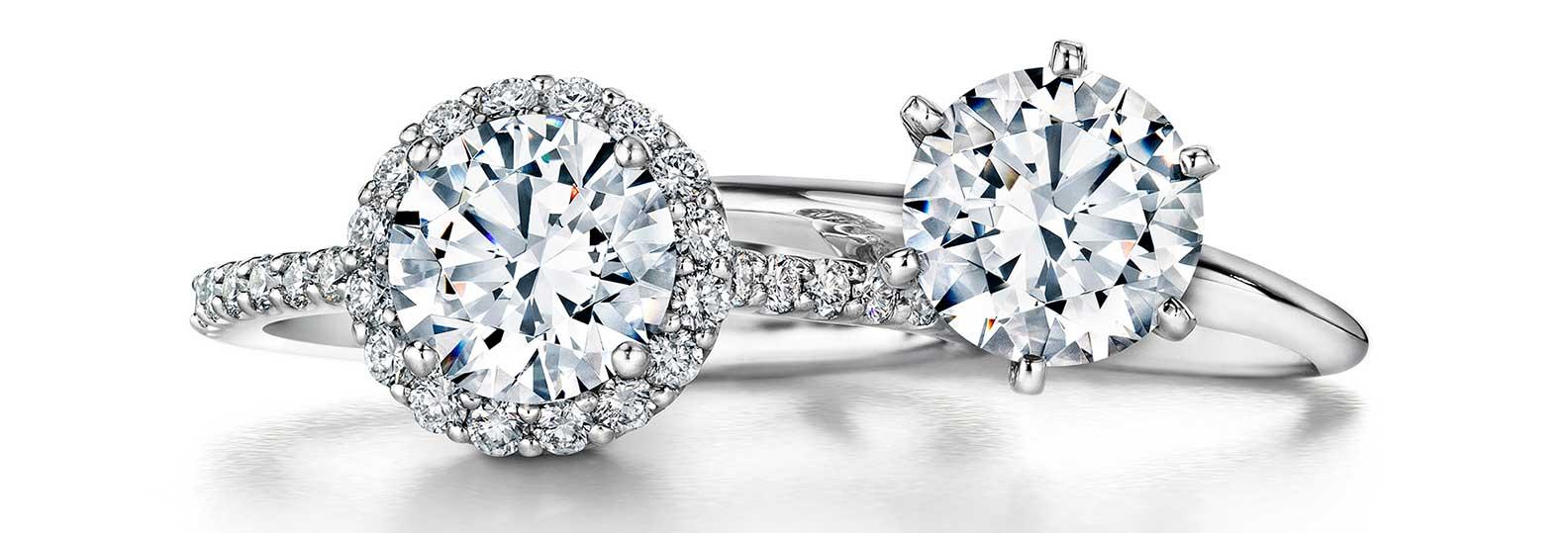 jewelry exchange rockville md style guru fashion glitz
