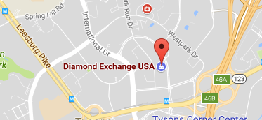 McLean Diamond Exchange