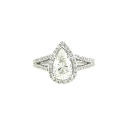 f23cfa17171 Engagement Rings Archives - Diamond Exchange USA