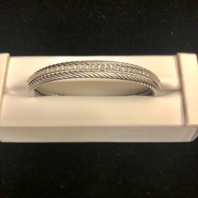 Diamond White Usa >> Diamond Jewelry Archives Diamond Exchange Usa